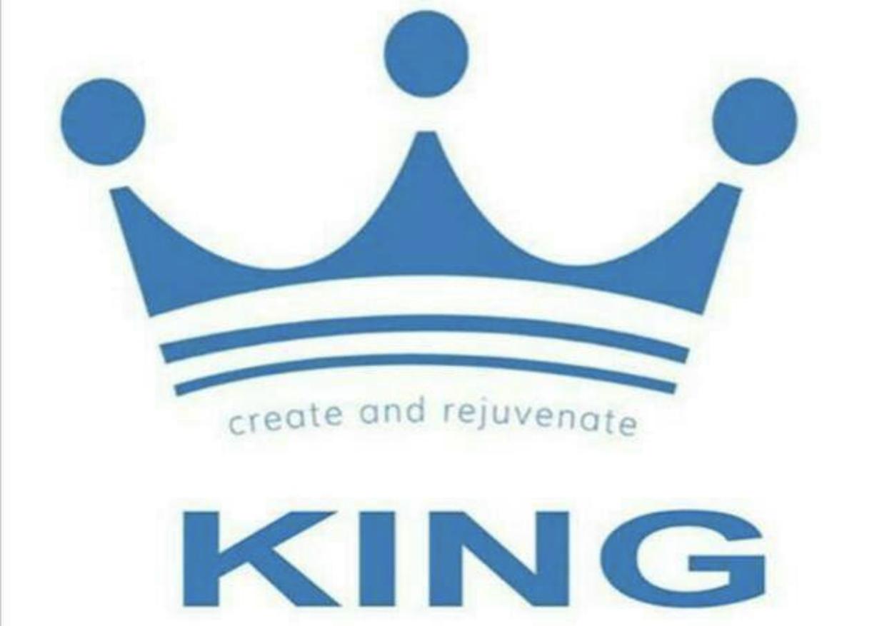 King Tv